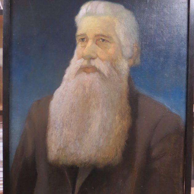 Kristians Dāls (1839 – 1904)