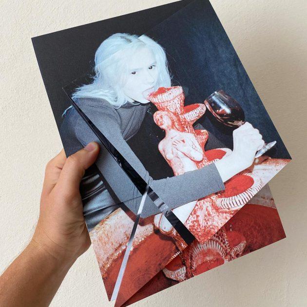 """Grāmata """"Latvijas fotogrāfija 2020"""""""