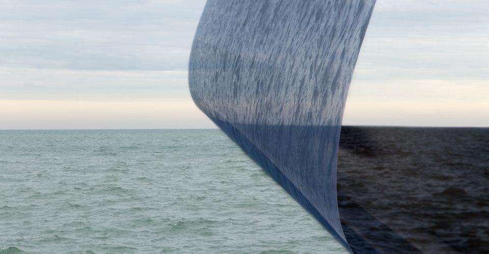 Relativity, Elīna Ruka, 2016. gads.