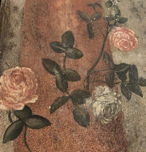 Sienu gleznojumi