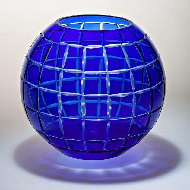 Iļģuciema stikls (1886–1960)