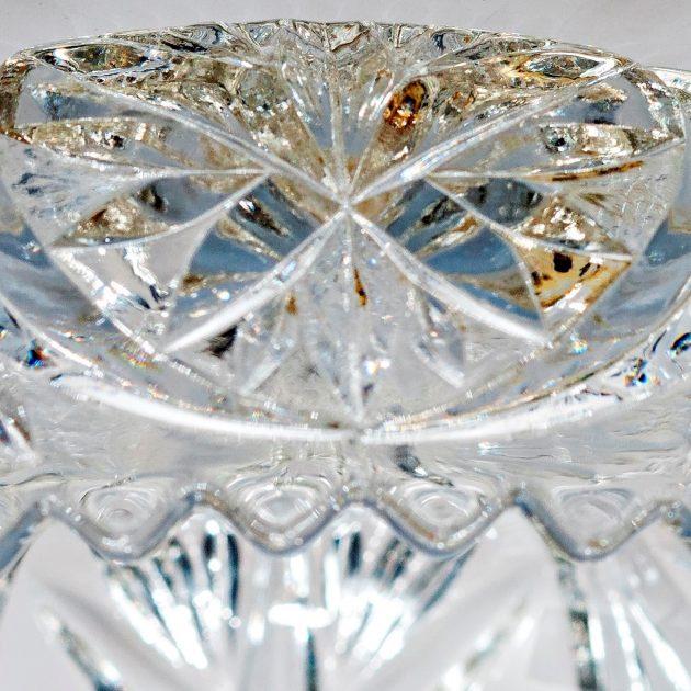 """Muzejs aicina uz svētdienas programmu  """"Iļģuciema stikla fabrikas vēsture un tās izcilais mantojums"""""""