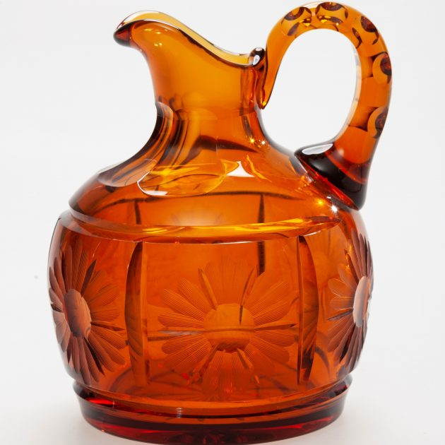 """Zinātniskie lasījumi """"Iļģuciema stikls: no rūpnieciskās ražošanas sākuma līdz stikla mākslai"""""""