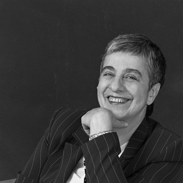 In Memoriam. Mūžības ceļā devusies muzeja direktore Klāra Radziņa